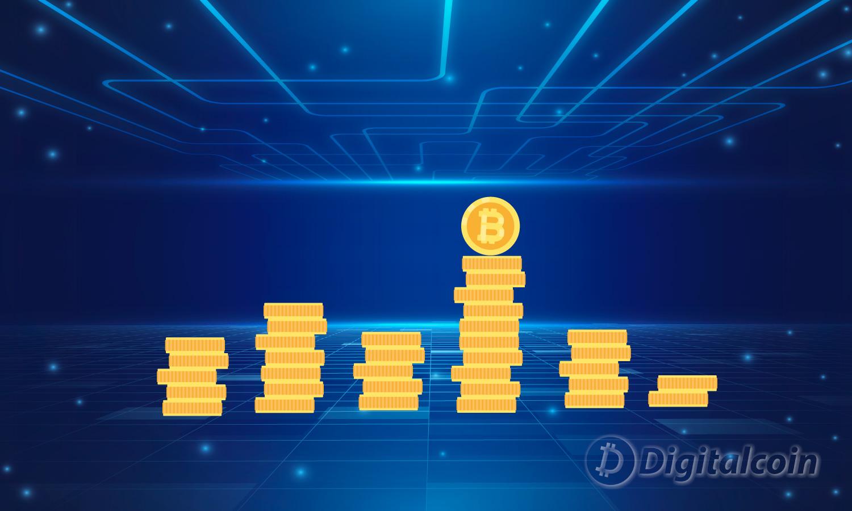 legjobb bitcoin kereskedési alkalmazás kanada